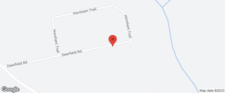 Lot 26 Horsham Trail Dearing GA 30803