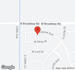 23817 W Corona Avenue