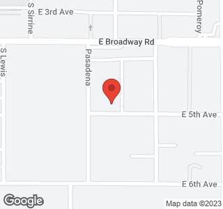 216 E 5TH Avenue