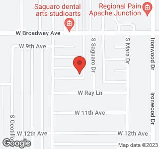 1907 W 10TH Avenue