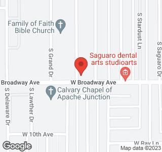 2090 W BROADWAY Avenue