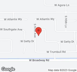 4207 S 97TH Avenue