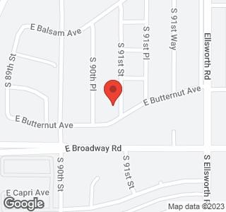 326 S 91ST Street