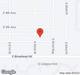 8204 E 6TH Avenue