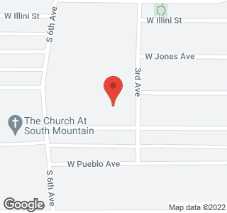 4114 S 3RD Avenue