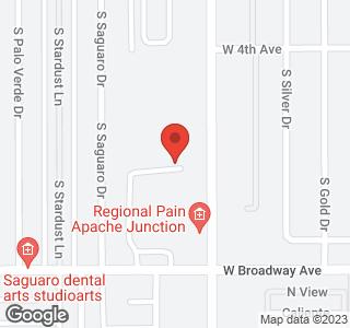 10152 E MAIN Street
