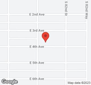 8110 E 4TH Avenue