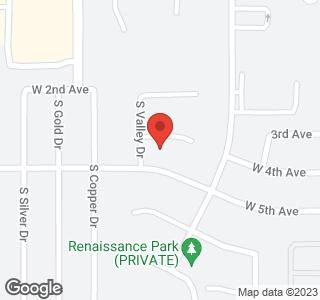 1195 W 3RD Avenue