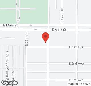 7942 E 1ST Avenue