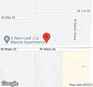 2130 W MAIN Street