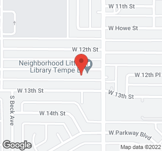 1025 W 12TH Place