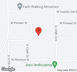12525 W SUPERIOR Avenue