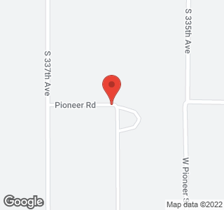 2403 S 336TH Avenue