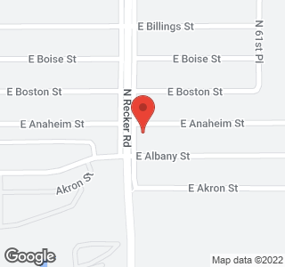 6009 E Anaheim Street