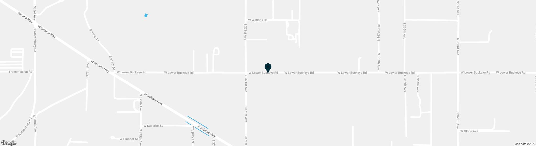 331xx W Lower Buckeye Road #84 Tonopah AZ 85354