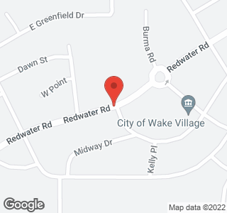520 Redwater Rd