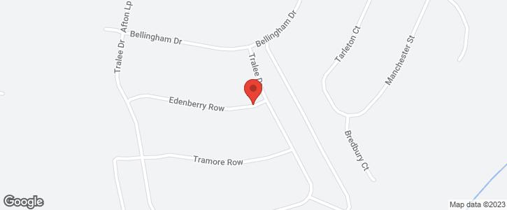 7-H Edenberry Row Beech Island SC 29842
