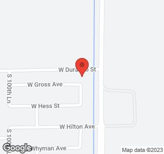 9914 W GROSS Avenue