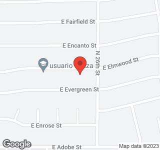 2541 E ELMWOOD Street