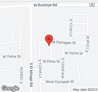 12225 W FLANAGAN Street