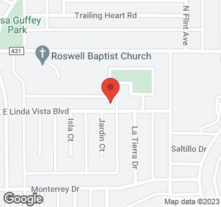 901 E. Linda Vista Blvd