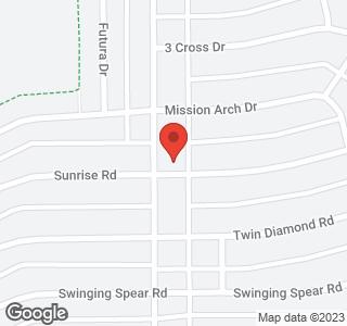 3801 N. Garden Ave