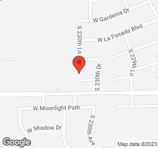 23080 W Loma Linda Boulevard