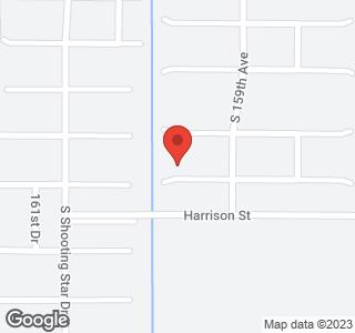 15970 W JACKSON Street
