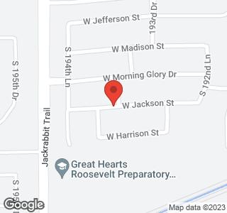20017 W JACKSON Street