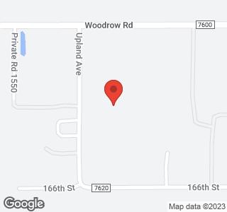 7419 Woodrow Rd