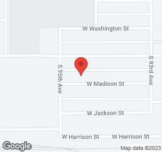 9408 W MADISON Street