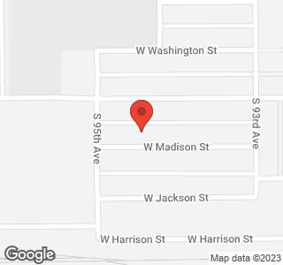 9406 W MADISON Street