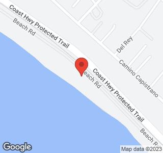 35555 Beach Road