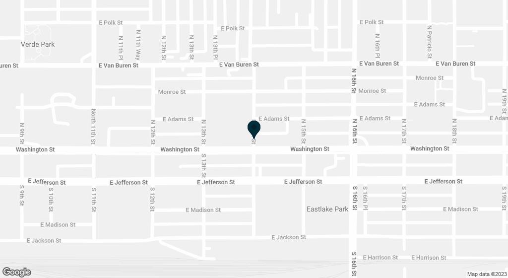 33XXX N 14TH Street - Phoenix AZ 85085
