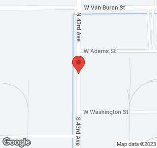 375XX N 29th Avenue