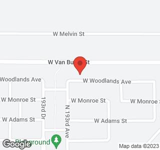 19278 W WOODLANDS Avenue