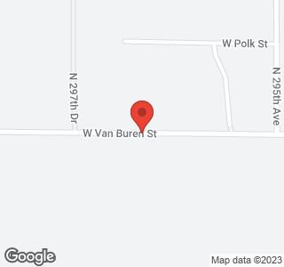 29650 W Van Buren Street