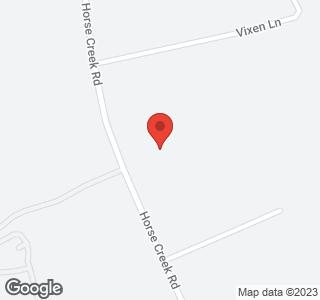 Lot 41 Horse Creek Road