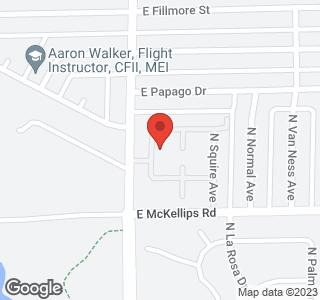 303 E EMBASSY Street