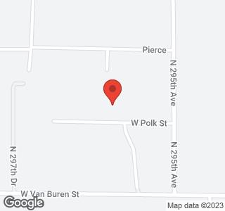 434 N 295TH Avenue