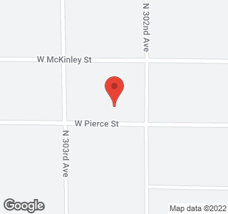 30218 W PIERCE Street