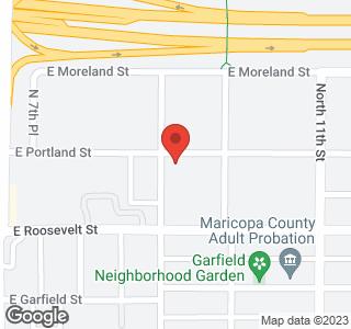 1029 N 9TH Street