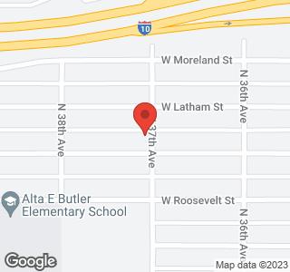 1108 N 37TH Avenue