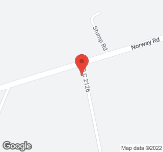 3371 Norway Road