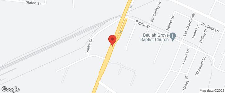 1528 15th Street Augusta GA 30901