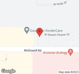 13657 W DESERT FLOWER Drive