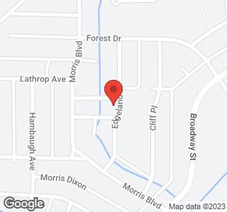 630 Wena Ave