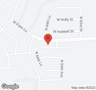8432 W GRANADA Road