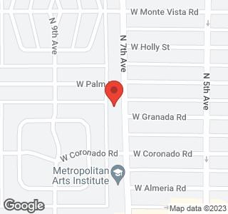 1832 N 7TH Avenue