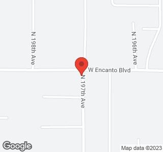 3006 N 197TH Avenue